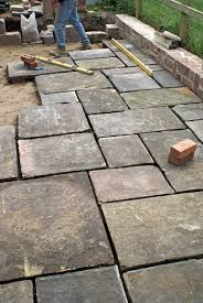 images patio slabs