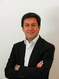 José Duarte, ex-Président des services de SAP devient CEO du ... - jose-duarte