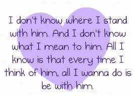 amazing-love-quotes-for-him.jpg