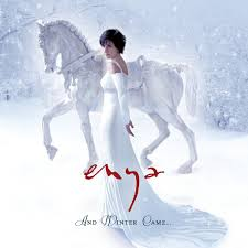 <b>Enya - And</b> Winter Came... (2008, CD) | Discogs
