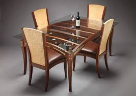 seat dining table top home