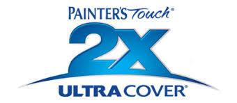 Painter's Touch® 2X Ultra <b>Cover</b>® <b>Spray</b> Paint   Rust-Oleum