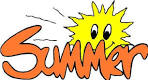 Image result for summer cartoon images