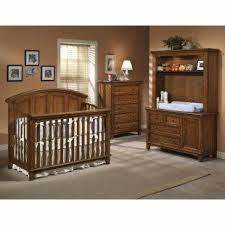 i think this would be adorable baby boy furniture with a westerncowboy theme adorable nursery furniture