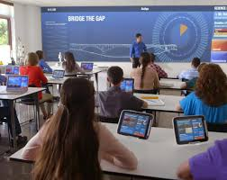 pros and cons of byod and to technology in the classroom byod in schools
