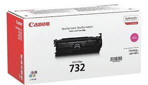 <b>Картридж Canon 732 6261B002</b> купить в Москве, цена на Canon ...