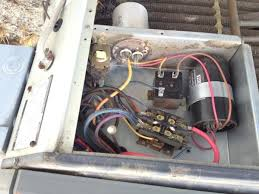 fedders air handler wiring diagram trane air conditioner wiring diagram trane wiring diagrams cars trane air conditioners wiring diagrams the wiring