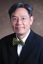 David Chong - David_Chong