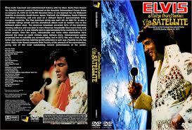 Elvis Presley filmes dublados