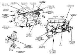 jeep patriot engine diagram jeep wiring diagrams