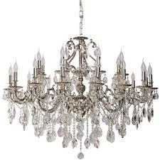 Diamond_light_astana - Home   Facebook