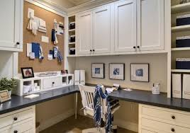 amazing home office designs nice home office cabinet design ideas with 20 amazing home office design amazing home office office