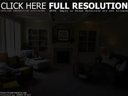 Warm Paint Colors For Living Rooms Warm Paint Colors For Living Room Ideas Us House And Home Real