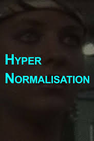 best images about cinerill sharks watch ellen stream hypernor sation full movie online in hq only at movieream no sign up or credit cards required to watch hypernor sation