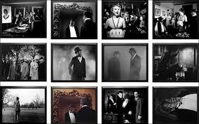 essays on photography photography essays ideas   essay topics photography essay ideas photo ignment youkous com
