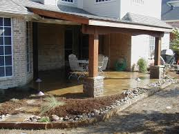 covered patio freedom properties:  images about covered deck on pinterest wood decks covered patios and decks