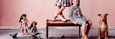 Купить <b>ботинки для девочек</b> от 849 руб. в Перми и интернет ...