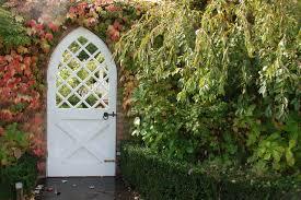 beautiful gardens of melbourne australia shabby chic style landscape beautiful shabby chic style