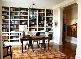 office in dining room 190417890464763574 tliiuktr c ashine lighting workshop 02022016p