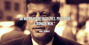 Image result for best photos JFK