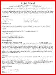 Resume Images   Resume Cv Example Template     Job Location   Nasik