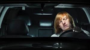 ask lh how can i avoid falling asleep on the drive home hey lifehacker what would be the best way to ensure i stay awake when driving home from work each day i have a 40 50 minute drive home every day