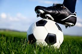 Image result for soccer