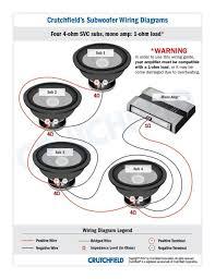 kicker speaker wiring diagram wiring diagram wiring diagram kicker zx jodebal