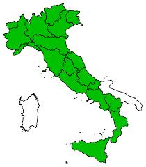 Silene saxifraga L. - Sistema informativo sulla flora delle Alpi ...