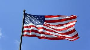 Image result for us flag