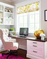 inspired to get a ton of work done this vibrant office brightly colored offices central st