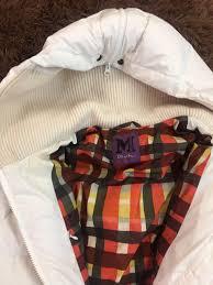 Купить <b>куртку M Missoni</b> за 22440 руб. в интернет магазине ...