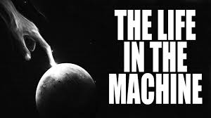 creepy stories to keep you up at night archives page of  the life in the machine halloween scary stories creepypastas