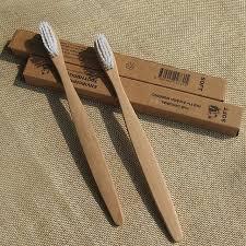 DR.PERFECT Toothbrushes <b>3pcs</b>/<b>Lot</b> New Ultra Soft toothbrush ...