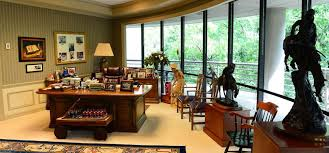 it is our pleasure to host you on a guided chick fil a home office backstage tour come and enjoy a fun storytelling experience about the fascinating a home office
