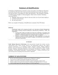 cover letter template for objective resume retail sample area gallery of retail manager resume objective