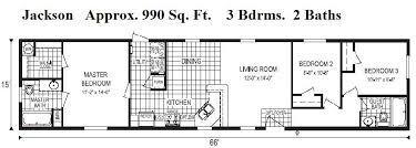 Floor plans  House plans and Google on Pinterest