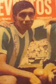 Mauricio Gonzalez (SLV) - 68365_ori_mauricio_gonzalez