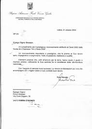 how to end a resignation letter gallery photos resignation letter sample