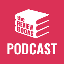The Review Books Podcast