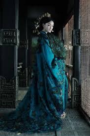 233 Best <b>Chinese costume drama</b> images | <b>Chinese</b>, <b>Drama</b>, Hanfu