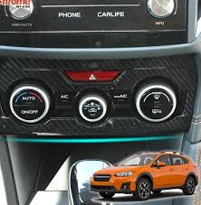 Special Price For subaru xv dashboard <b>styling</b> ideas and get free ...