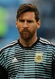 <b>Lionel Messi</b> - Wikipedia
