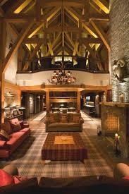 decor design hilton:  ideas about resort interior on pinterest hotel lounge hotel lobby design and lobby lounge