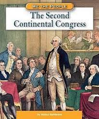 「1775 Continental Congress」の画像検索結果