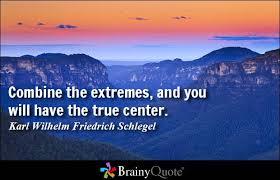 Karl Wilhelm Friedrich Schlegel Quotes - BrainyQuote via Relatably.com