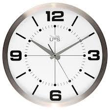 <b>Часы настенные</b> кварцевые <b>Tomas Stern</b> 9020 — купить по ...