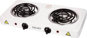 <b>Настольная плита Galaxy GL3004</b> купить недорого в Минске ...