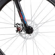 Двухколесный <b>велосипед Stinger Caiman</b> D <b>29</b> дюймов