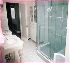 small master bathroom designs design ideas bathroom remodeling ideas for small master bathrooms